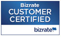 See MicroDAQ.com Reviews at Bizrate.com